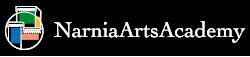 Narnia Arts Academy
