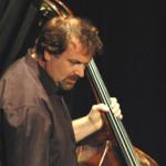 Antonio Sciancalepore