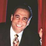 Michael Capasso