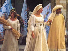 sfilata-in-costume-medioevale-2