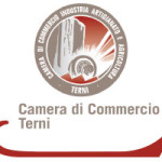 camera-commercio-terni-w