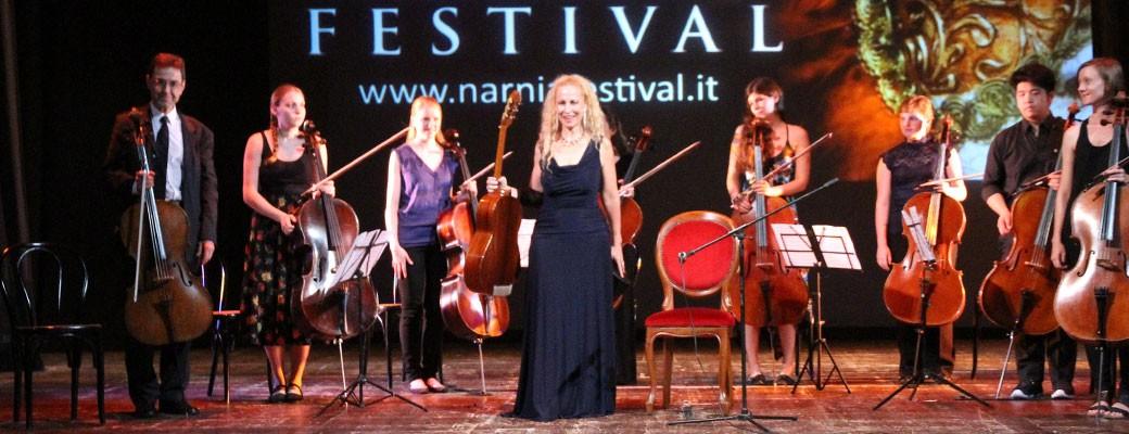 festival_04