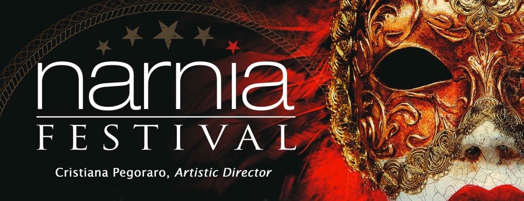 narnia_festival_2015_en