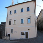 palazzo_barilatti_0734