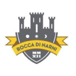 [cml_media_alt id='2576']rocca-di-narni[/cml_media_alt]