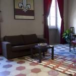 stanze_del_giglio_002