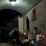 stanze_del_giglio_003
