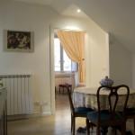 stanze_del_giglio_006