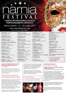 NF fronte ing 2017