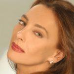 Maria_Rosaria_Omaggio
